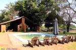 South-Luangwa-kemp